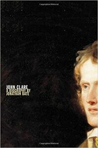 John Clare Biography: Jonathan Bate