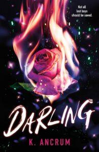 K. Ancrum,Darling