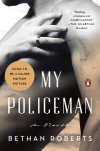 My Policeman, Bethan Roberts