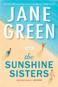 Jane Green, The Sunshine Sisters