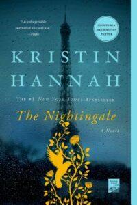 Kristin Hannah, The Nightingale