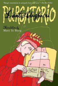 Purgatorio, Mary Jo Bang