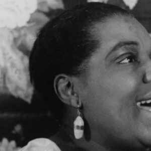 From Bessie Smith to Beyoncé: On the Black Women Singers Archiving the American Struggle