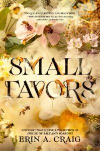 Erin A. Craig_Small Favors