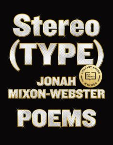 Jonah Mixon-Webster_Stereo(type)