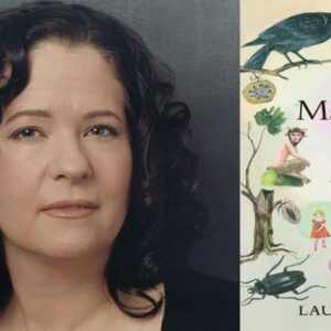 Why Be a Critic? Laura Miller on Reading, Listening to, and Writing About Books