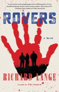 Richard Lange_Rovers