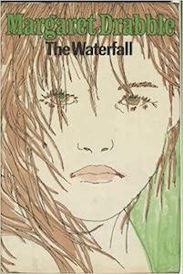 The Waterfall Margaret Drabble