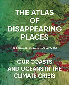 atlas_of_disappearing places
