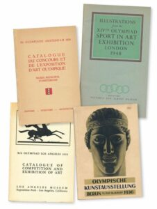 covers-of-olympic-arts