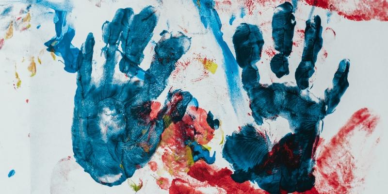 Melinda Wenner Moyer on How to Raise Kids Who Aren't Jerks