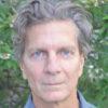 Thad Ziolkowski