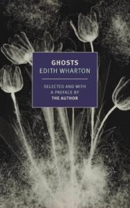 Edith Wharton, Ghosts