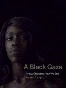 A Black Gaze