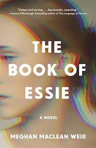 Book of Essie