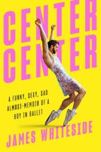 James Whiteside_Center Center