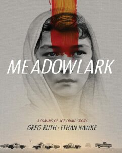 Meadowlark_Ethan Hawke