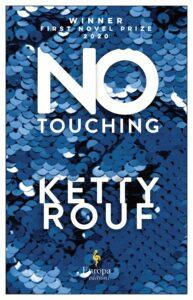 No Touching_Ketty Rouf