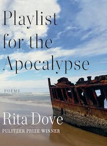 Playlist for the Apocalypse