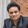 Aruni Kashyap