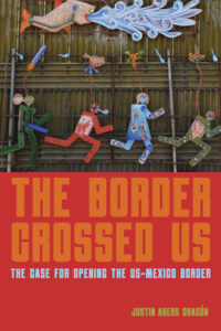 Border Crossed Us cover 5