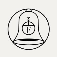 Fitzcarraldo Editions logo