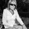 Joy Williams