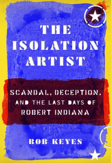 isolation artist