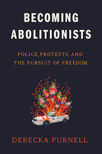 Add to bookshelf Add to Bookshelf Becoming Abolitionists