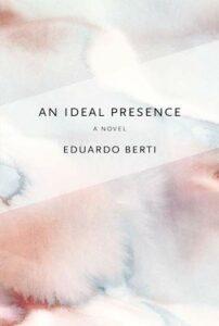 an ideal presence