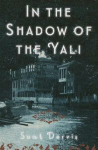 In The Shadow Of The Yali