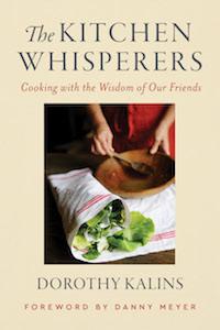 The Kitchen Whisperers
