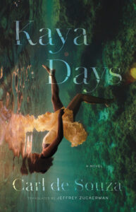 Kaya Days