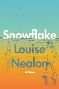 Louise Nealon_Snowflake