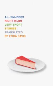 Night Train_Snijders