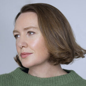 """Beyond the """"Whodunnit."""" Paula Hawkins on the Importance of Gray Areas in Crime Novels"""
