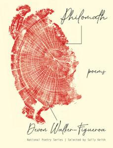 Philomath, Devon Walker-Figueroa