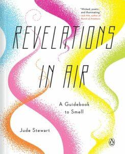 Revelations in Air