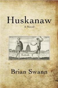 huskanaw