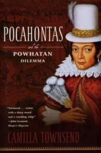 the Powhatan Dilemma