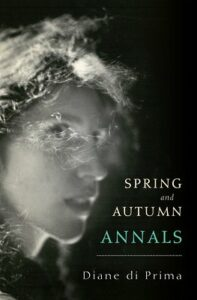 Spring and Autumn Annals