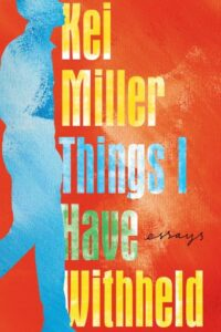 Things-I-have-Withheld-FC-340x509