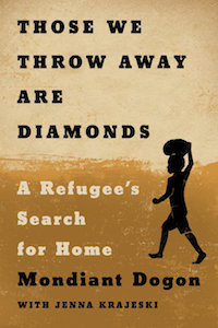 Those We Throw Away