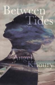 between tides, angel khoury
