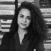 Nadia Wassef