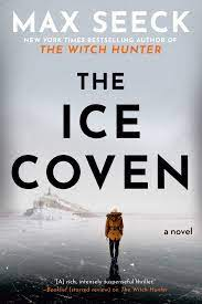 the ice coven_max seeck