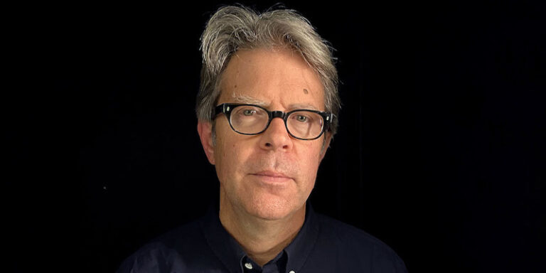 Jonathan Franzen on Reckoning with the Limits and Purposes of Writing Novels