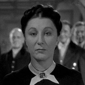 Téa Obreht on Mrs. Danvers, <em>Rebecca</em>'s Lesbian Feminist Hero