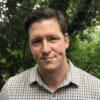 Phillip Hurst