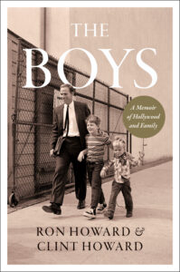 Ron Howard and Clint Howard_The Boys